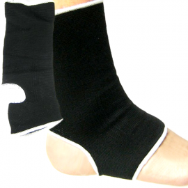 Athlete-X Ankle Supports - Per Pair