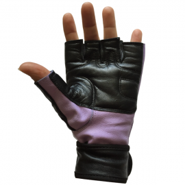 Athlete-X Lifting Gloves - 2 x Colours
