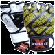 Athlete-X MMA / Combat Gloves - Element