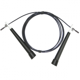 Athlete-X Speed Rope