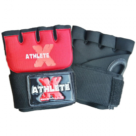Athlete-X - Gel Wraps
