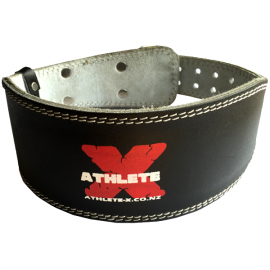 Athlete-X Gym Belt - Economy