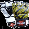 MMA / Combat Gloves - Element