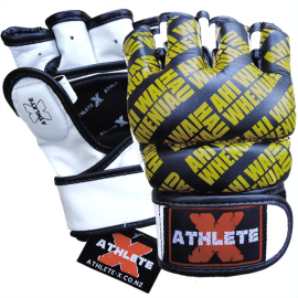 MMA / Combat Gloves - Element