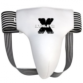 Athlete-X Groin Guard Male 1