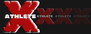 ATHLETE-X Superstore